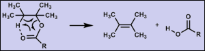 Figure 3-ß-elimination mechanism.jpg