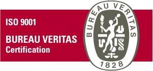 Logo_bureau_veritas_certification_ISO_9001