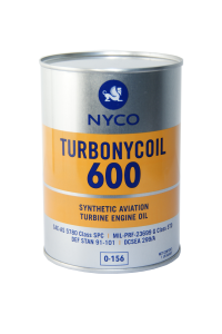 TN600 new can2