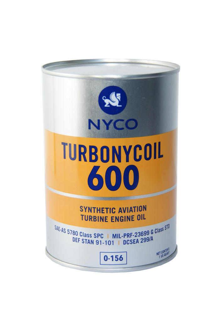 TN600 new can3