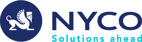 nyco-new-logo-trim