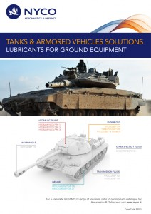 visuel-tanks-solutions